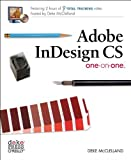 McClelland, Deke: Adobe Indesign CS One-On-One