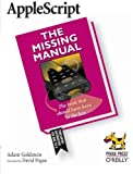 Reynolds, David: AppleScript: The Missing Manual