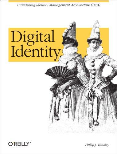 digital-identity-unmasking-identity-management-architecture-ima