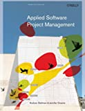 Greene, Jennifer: Applied Software Project Management