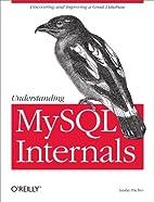 Understanding MySQL Internals by Sasha…