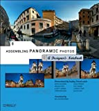 Frich, Arnaud: Assembling Panoramic Photos: A Designer's Notebook