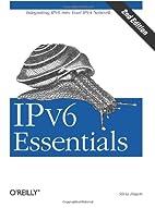 IPv6 Essentials by Silvia Hagen