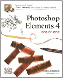 Deke McClelland: Photoshop Elements 4 One-On-One