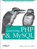Davis, Michele: Learning Php And Mysql