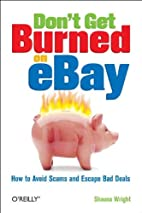 Don't Get Burned on EBay: How to Avoid Scams…