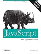 JavaScript: The Definitive Guide by David&hellip;