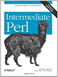 Schwartz, Randal L.: Intermediate Perl