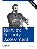 McNab, Chris: Network Security Assessment: Know Your Network