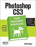 Pogue, David: Mac OS X Leopard Edition: The Missing Manual -- First 1st Edition