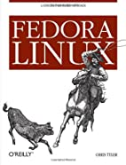 Fedora Linux: A Complete Guide to Red…
