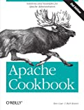 Bowen, Rich: Apache Cookbook