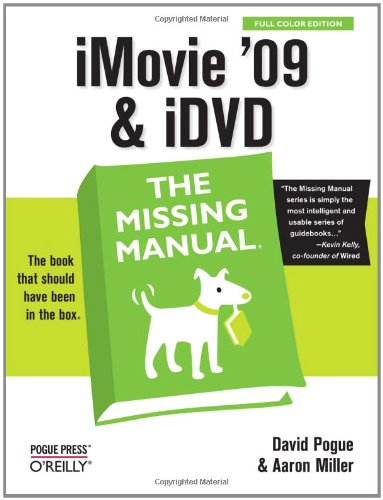 imovie-09-idvd-the-missing-manual
