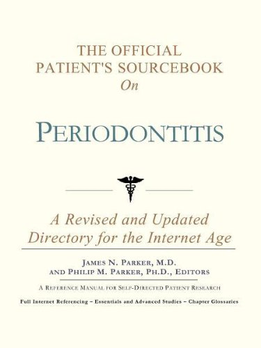 the-official-patients-sourc-on-periodontitis-a-revised-and-updated-directory-for-the-internet-age