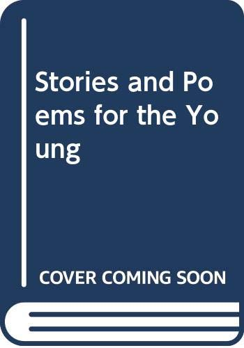 Good - Stories and Poems for the Young -  - 0600382109