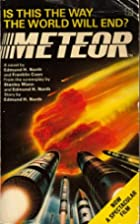Meteor by Edmund H. North