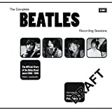 Lewisohn, Mark: The Complete Beatles Recording Sessions: The Official Story of the Abbey Road Years