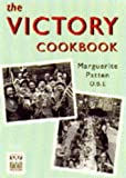 Marguerite Patten: The Victory Cookbook