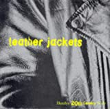 Hamlyn: Leather Jackets (Hamlyn 20th Century Style)