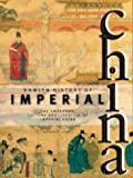 Harris, Nathaniel: Hamlyn History of Imperial China