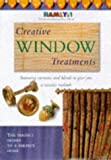 HAMLYN: Creative Window Treatments (Hamlyn Guide to Creating Your Home)