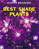 Buczacki, Stefan: Best Shade Plants