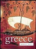 Harris, Nathaniel: History of Ancient Greece