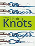 Budworth, Geoffrey: The Hamlyn Book of Fishing Knots