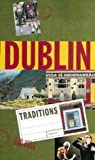[???]: Dublin Traditions