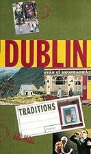 Traditions of Dublin by Hamlyn