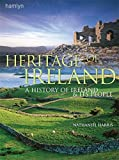 Harris, Nathaniel: Heritage of Ireland: A History of Ireland and Its People