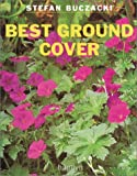 Buczacki, Stefan: Best Ground Cover