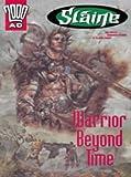Mills, Pat: Slaine: Warrior Beyond Time (2000 AD)