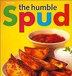 The Humble Spud by Hamlyn