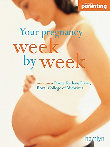 your-pregnancy-week-by-week-hamlyn-health-s