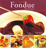 Morgan, David: Fondue