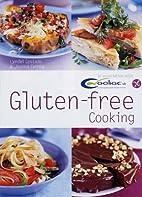 Glutenvrij koken by Joanna Farrow