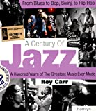 Carr, Roy: A Century of Jazz