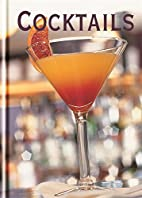 Cocktails {Hamlyn} by Hamlyn