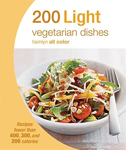 200-light-vegetarian-dishes-recipes-fewer-than-400-300-and-200-calories-hamlyn-all-color