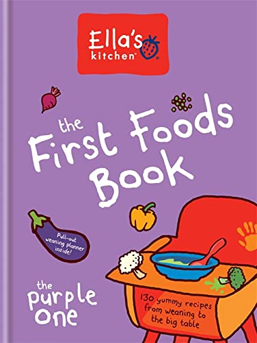 ellas-kitchen-the-first-foods-book-the-purple-one