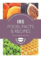 IBS: Food, Facts, Recipes (Hamlyn Healthy…