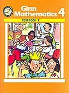 National Curriculum Ginn Mathematics:…