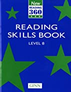 New Reading 360 (New Reading 360: Language…