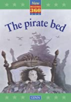 New Reading 360 Level 9: Book 5 - the Pirate…