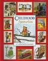 Childhood Favourites: A Collection to…