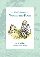 The World of Pooh: The Complete…