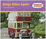 W. Awdry: Bulgy Rides Again (Thomas the Tank Engine & Friends)