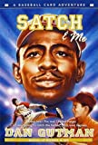 Gutman, Dan: Satch And Me (Turtleback School & Library Binding Edition) (Baseball Card Adventures (Pb))