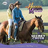 Egan, Kate: Hannah Montana The Movie (Turtleback School & Library Binding Edition)